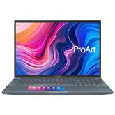 Sülearvuti ASUS ProArt StudioBook Pro X W730G5T