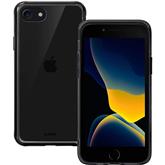 iPhone SE (2020) ja 7/8 ümbris Laut Crystal-X IMPKT