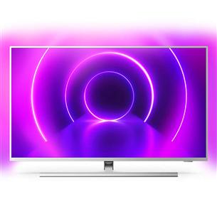 58'' Ultra HD LED LCD-teler Philips