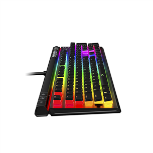 Klaviatuur Kingston HyperX Alloy Elite 2 (SWE)