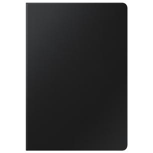 Samsung Galaxy Tab S7+ kaaned EF-BT970PBEGEU
