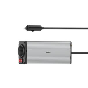 Inverter Hama Power 150W + USB