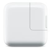 Vooluadapter USB Apple (12 W)