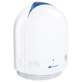 Air purifier Airfree Iris