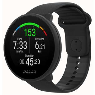 Фитнес-часы Polar Unite 90081801