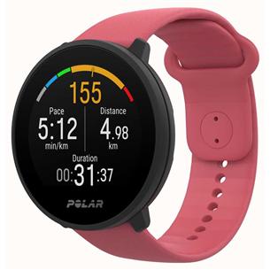Фитнес-часы Polar Unite 90081802