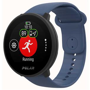 Фитнес-часы Polar Unite 90081804
