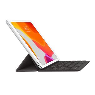 iPad Air (2019) / iPad Pro 10,5'' / iPad 10,2'' klaviatuur Apple Smart Keyboard (SWE)