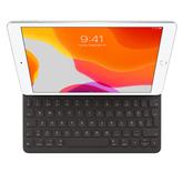 iPad Air (2019) / iPad Pro 10,5 / iPad 10,2 klaviatuur Apple Smart Keyboard (RUS)