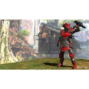Игра Apex Legends: Bloodhound Edition для Xbox One