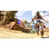 PS4 mäng Apex Legends: Lifeline Edition