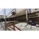Xbox One mäng Skater XL