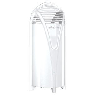 Air purifier Airfree T40AF