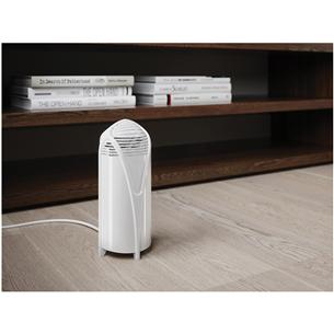 Очиститель воздуха Airfree