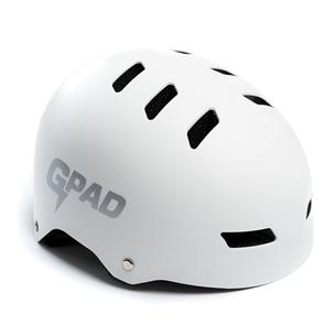 Helmet Gpad G1 (S) 4744441011237