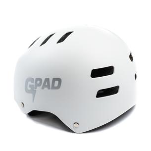 Шлем Gpad G1 (M)
