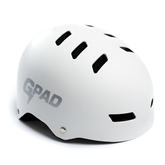 Kiiver Gpad G1 (L)