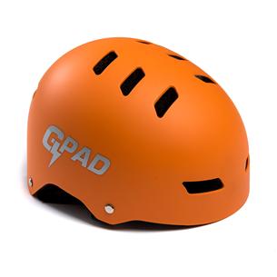 Helmet Gpad G1 (S) 4744441011268