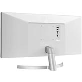 29 UltraWide Full HD LED IPS-monitor LG
