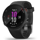 GPS watch Garmin Forerunner 45S