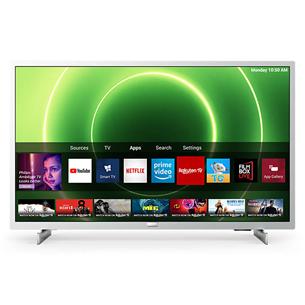 43'' Full HD LED LCD-телевизор Philips 43PFS6855/12