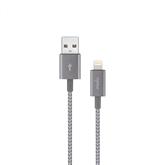 Juhe Lightning USB Moshi (1,2 m)