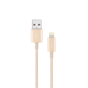 Cable Lightning USB Moshi (1.2 m)