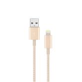 Cable Lightning USB Moshi (1.2 m)