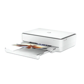 Multifunktsionaalne värvi-tindiprinter HP ENVY 6020 All-in-One