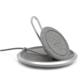Wireless charging pad Moshi Lounge Q (15 W)