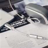 Adapter USB-C -- 3.5 mm Moshi