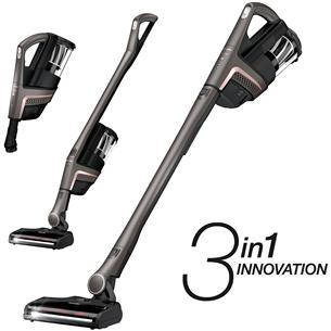 Cordless vacuum cleaner Miele Triflex HX1 Pro