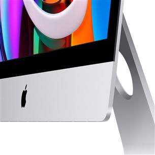 27'' Apple iMac 5K Retina 2020 / ENG клавиатура