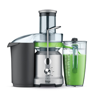Juice extractor Sage the Nutri Juicer™ Cold SJE430