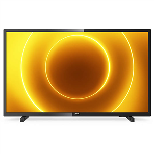 32'' HD LED LCD-teler Philips 32PHS5505/12
