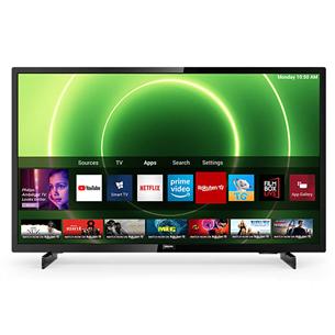32'' Full HD LED LCD-teler Philips
