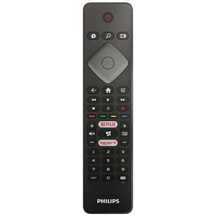 32'' Full HD LED LCD-телевизор Philips
