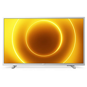 24'' Full HD LED LCD-teler Philips 24PFS5525/12