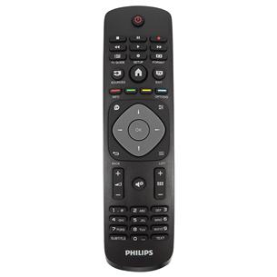 24'' Full HD LED LCD TV Philips