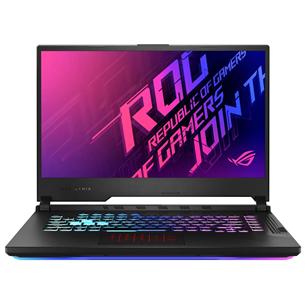 Sülearvuti ASUS ROG Strix G15 G512LWS-AZ003T