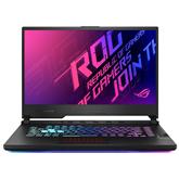 Sülearvuti ASUS ROG Strix G15