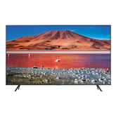 55 Ultra HD LED TV Samsung