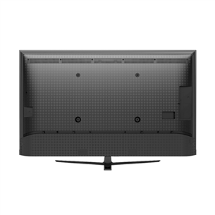 65'' Ultra HD LED LCD TV Hisense