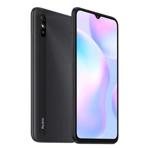 Смартфон Xiaomi Redmi 9A 29233