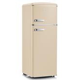 Refrigerator Severin (146 cm)