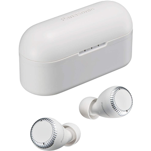 Wireless headphones Panasonic RZ-S300WE-W