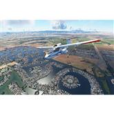Arvutimäng Microsoft Flight Simulator 2020