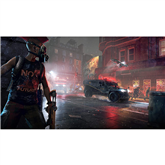 PS4 mäng Watch Dogs: Legion Resistance Edition