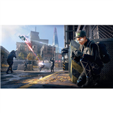 PS4 mäng Watch Dogs: Legion Ultimate Edition