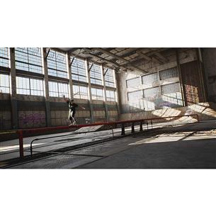 Xbox One mäng Tony Hawks Pro Skater 1+2